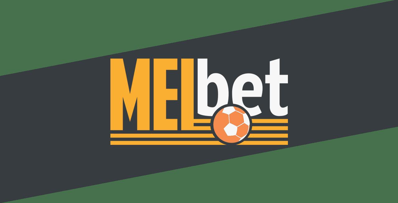 Мобильное приложение Melbet скачать